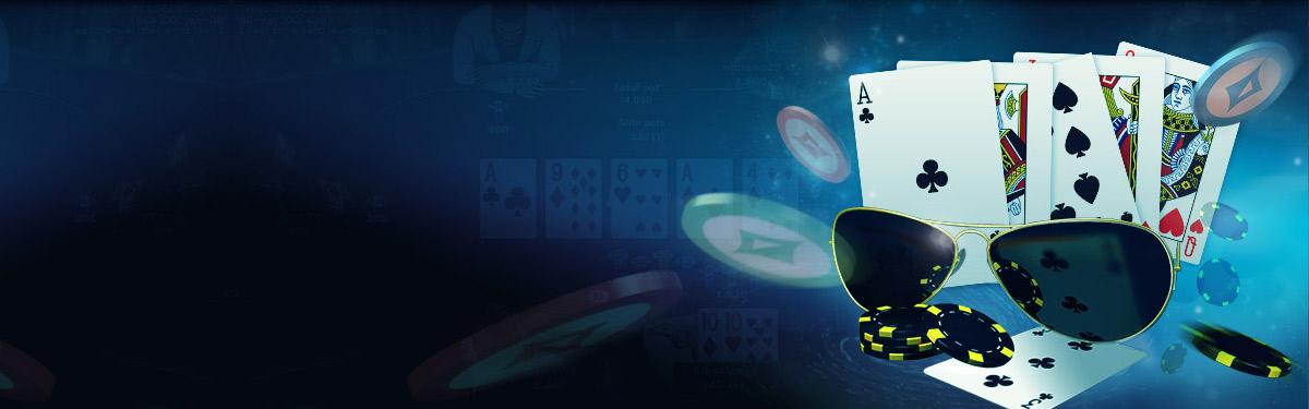 svenska online casino on line casino