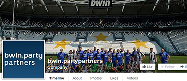 bwin party partners